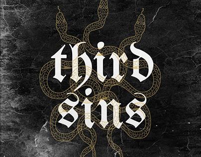 Third Sins