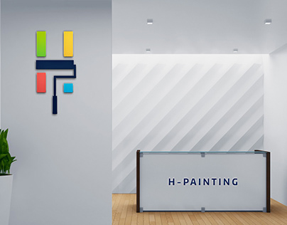 H-PAINTING