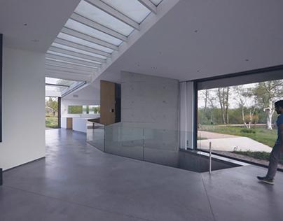 Mirck Architecture