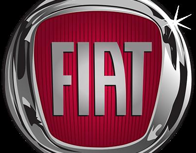 Fiat - Piano Editoriale