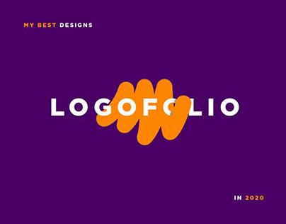 Logo Collection // 2020