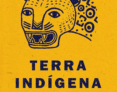 Terra Indígena