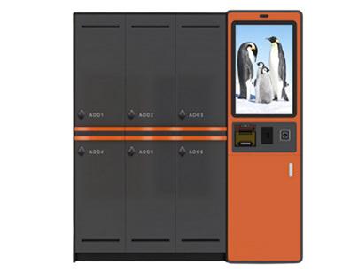 Tủ locker | Locker & Lock Việt Nam
