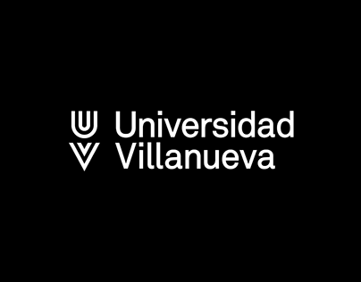Universidad Villanueva
