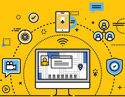 BAT Digital Services Presentations