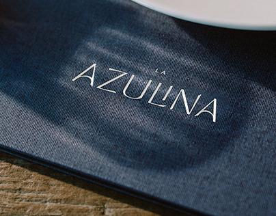 La Azulina