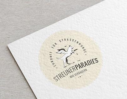 Corporate Design + Campaign Design + Webdesign