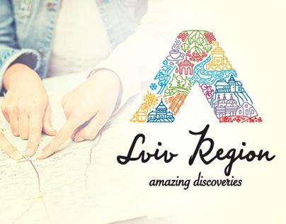 Lviv Region Guide Android App
