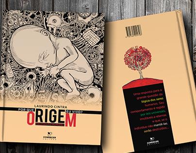 Origem - Propósito Humano