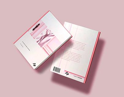 Colección de libros | Literatura erótica