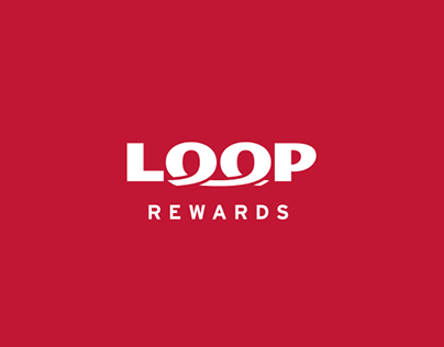 Levi's® Loop Rewards Identity
