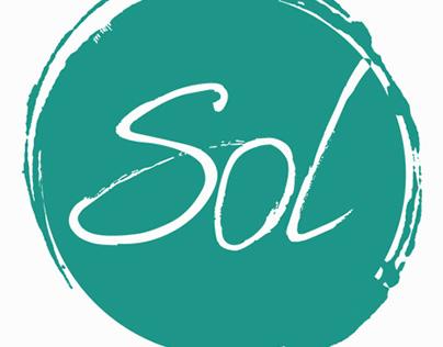 SOL JOULIÁ // Personal