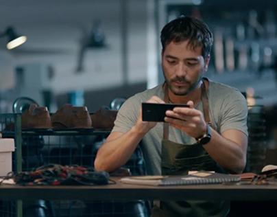 Lanzamiento Samsung Galaxy Note8