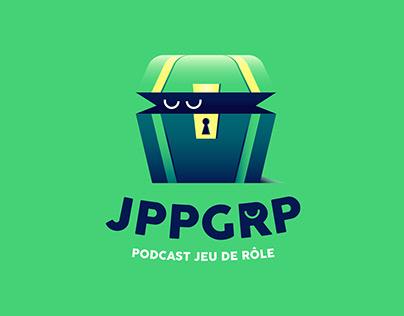 JPPGRP