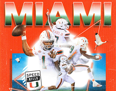 2020 Season Wallpapers