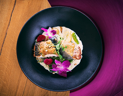 Borys - food photography