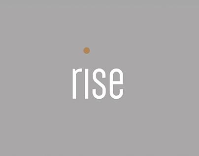Rise Coffee Shop