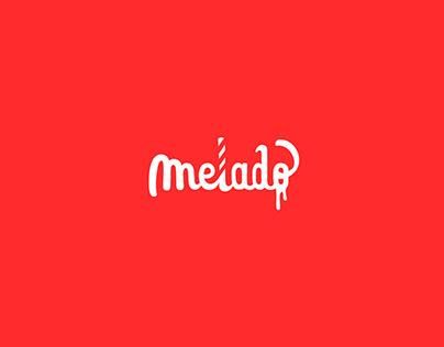 MELADO