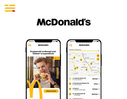 McDonalds.pl