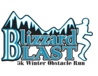 Winter Obstacle Course Racing - Mortimer Curran