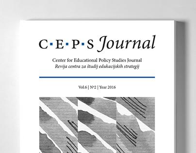 CEPS Journal