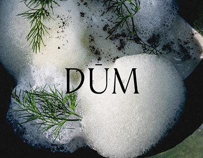 Dum Local Mediterranean Cuisine
