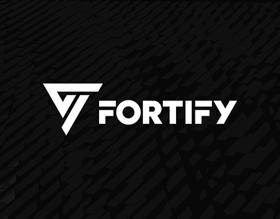 Fortify Product Design