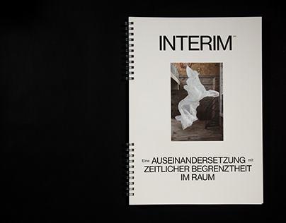INTERIM 2021
