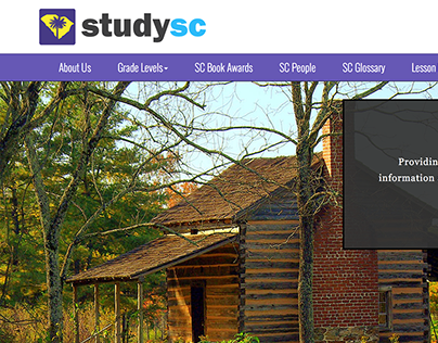 StudySC.org