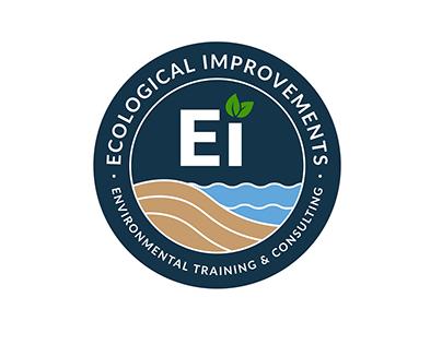 Ecological Improvements