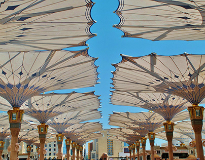 Makkah has Saudi Arabia's second most-valuable construc