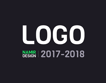 Logo | 2017-2018
