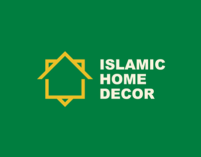 Islamic Home Decor