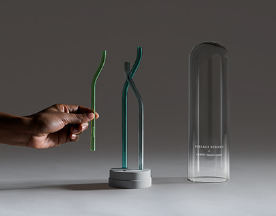 SURFACE STRAWS