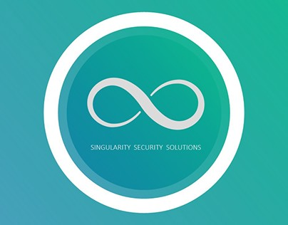 Singularity Security Solutions