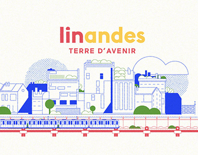Bouygues Linandes