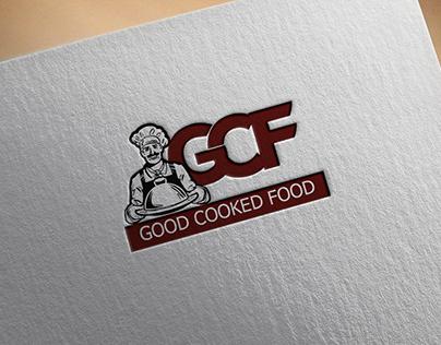 My some unique logo design