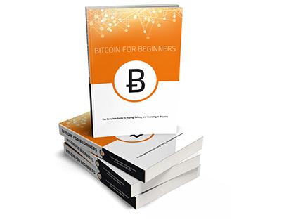 designforbitcoin.com design set