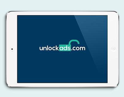 unlockads