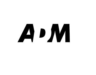 ADM #crew