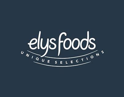 Elys Foods