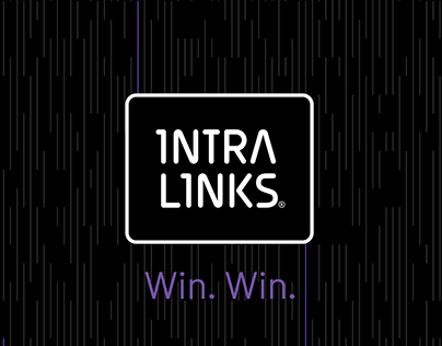 Intralinks — Win. Win. Campaign