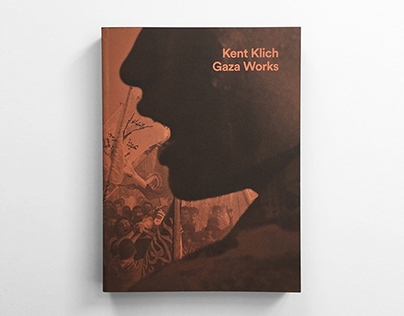 Kent Klich – Gaza Works