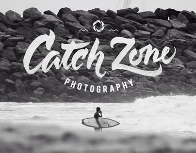 Catch Zone