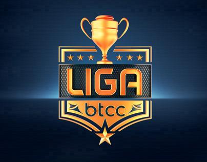 Liga BTCC