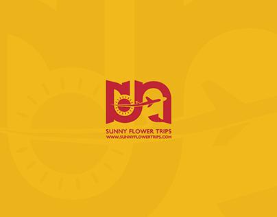 Sunny Flower Trips V1.0