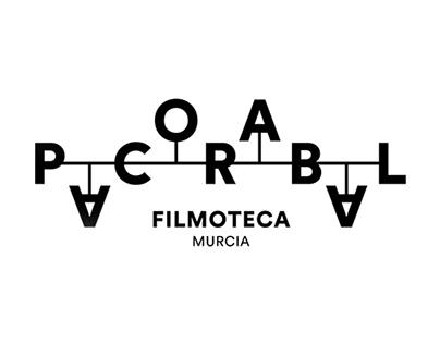 Filmoteca Paco Rabal * Best Brands Awards