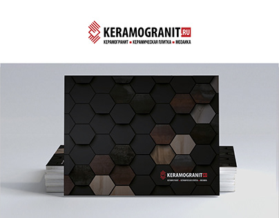 Tiles Interior Catalog Keramogranit