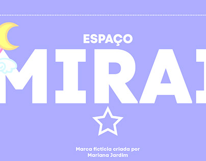 Espaço MIRAI - Loja Geek