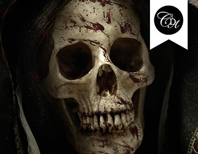 UBISOFT - Ghost Recon Trailer